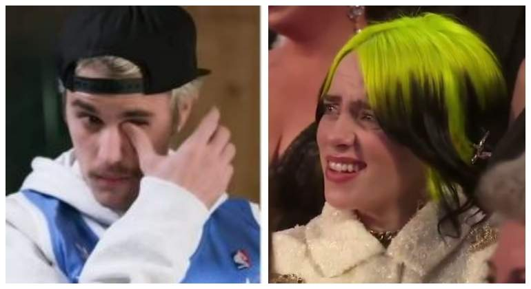 BILLIE-EILISH-JUSTIN-BIEBER.jpg