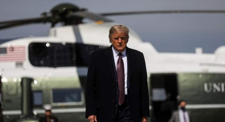 donald-trump-helicoptero-reuters.jpg