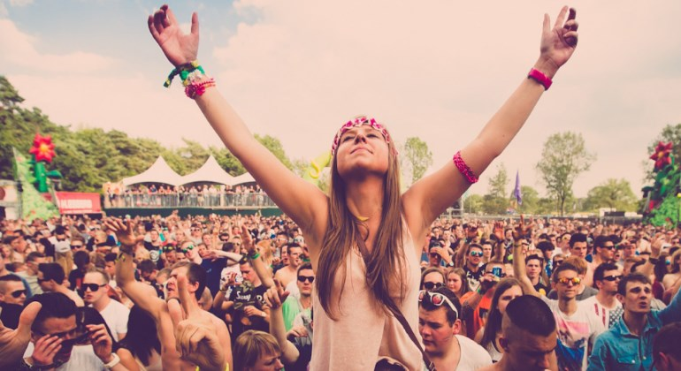 festivales-verano770.jpg
