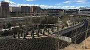 madrid-rio-archivo-dreamstime.jpg