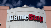 Los reguladores de EEUU investigan la euforia alcista de las acciones de GameStop por posible manipulación