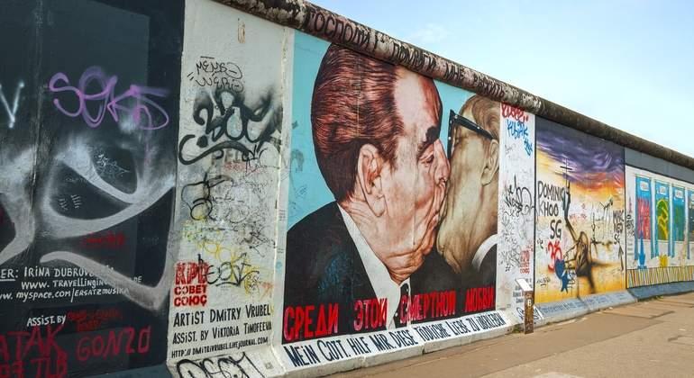 Muro-Berlin-Dreamstime.jpg