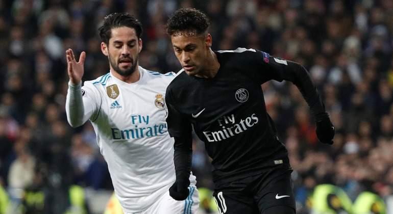 Isco-Neymar-Champions-2018-Reuters.jpg