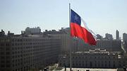 Chile-bandera-la-moneda-palacio-de-gobierno-.png