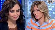 Voy a ser su peor pesadilla: Isabel Díaz Ayuso deja las cosas claras ante Susanna Griso