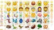 emoji-2017-2.jpg