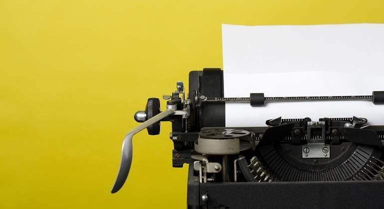 Maquina-de-escribir.jpg