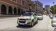 Un-coche-de-Google-Map-Street-View-iStock.jpg