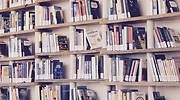 estanteria-con-libros.jpg