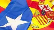 Cataluña solo recupera un centenar de las más de 4.000 empresas huidas por el 1-O