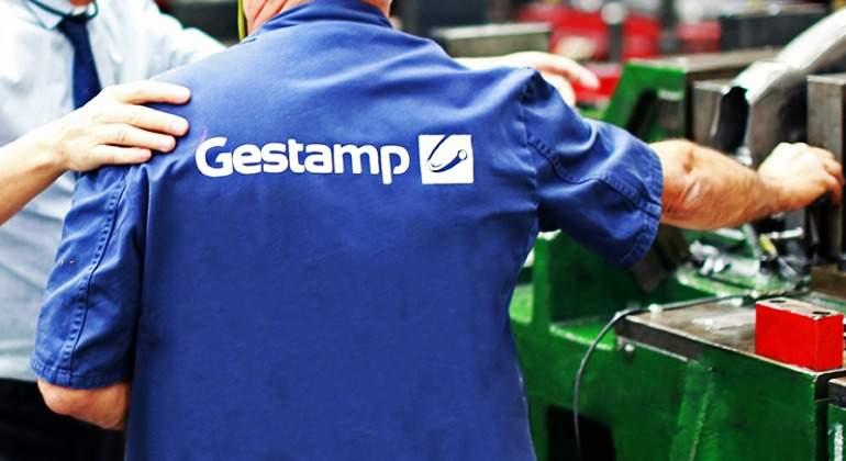 Gestamp-770.jpg