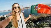 ¿Burbuja inmobiliaria en Portugal? El turismo y los compradores extranjeros alimentan el boom de la vivienda
