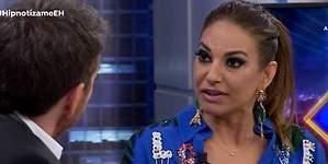 Mariló Montero cuenta la verdad sobre su nueva cara: ¿Quirófano?