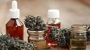 Aceites-derivados-del-cannabis-medicamentos.jpg