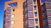 comunidad-vecinos-bloque-pisos-ep.jpg