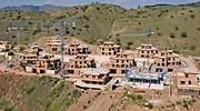 vivienda-construccion-malaga.jpg