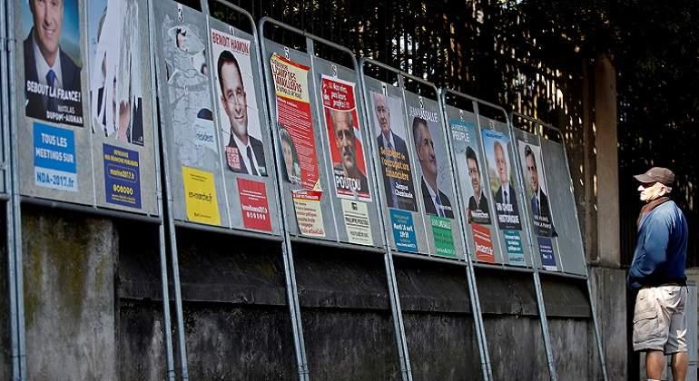 Francia-eleccion-reuters.jpg