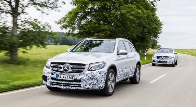 mercedes-glc-fuell-cell-concept-2017-01.jpg