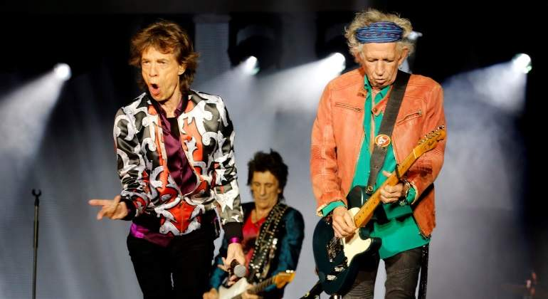 Rolling-Stones-reuters-770.jpg