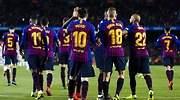 barcelona-2019-celebra-espaldas-getty.jpg