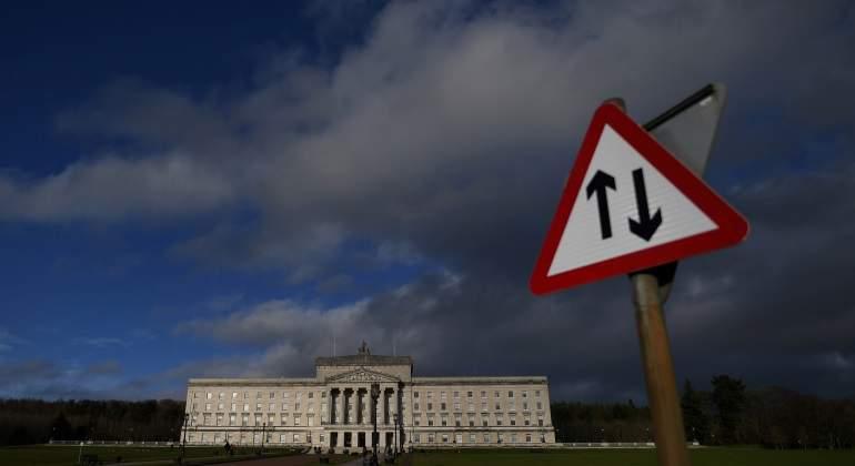 stormont-irlanda-norte-parlamento-reuters-770x420.jpg