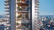 rascacielos-de-madera-2.jpg