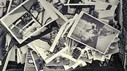 Gran-cantidad-de-fotos-antiguas-iStock.jpg