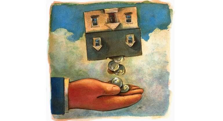 casa-invertida-dinero.jpg