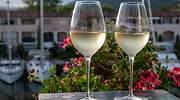 vino-verano-elegir-1.jpg