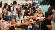 Consumidor-mexicano-Reuters.JPG