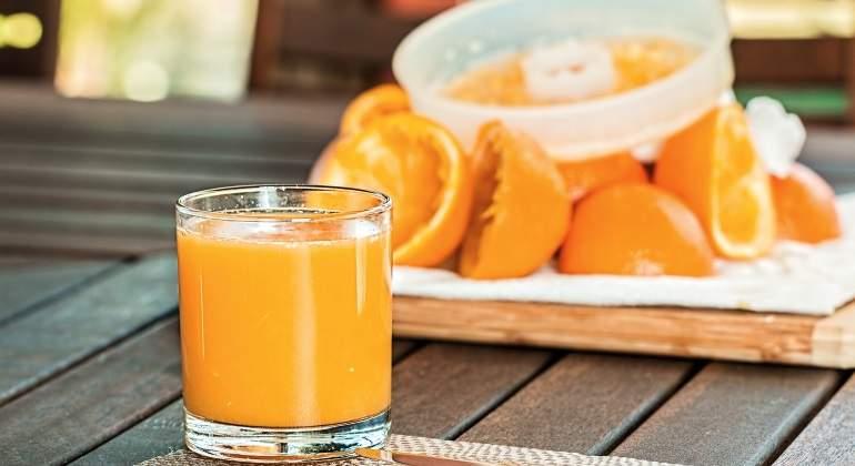 zumo-naranja-pixabay.jpg