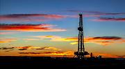 parsley-energy-yacimiento-texas-cuenca-permica.png