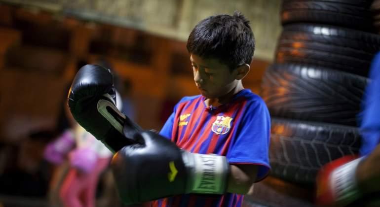 tailandia-boxeo-nino-reuters-2.jpg