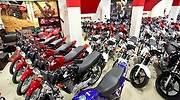 Mi Moto, el plan del Gobierno para impulsar las ventas con créditos subsidiados