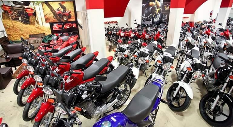MotosArgentinas770.jpg