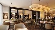 Hotel-Rosewood-Villa-Magna.jpg