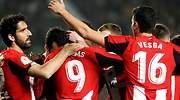 athletic-celebra-elche-copa-efe.jpg