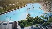 proyecto-alovera-beach-eE-770x420.jpg