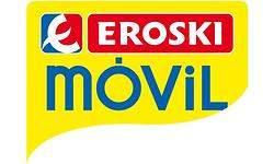 Eroski abandona la telefonía