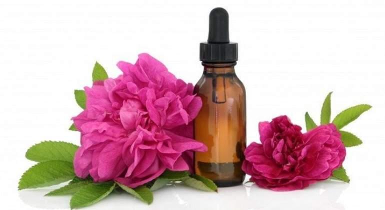 cosmetica-flores.jpg