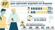 20180522-Estudiante-castellano-EF-1111111111.jpg