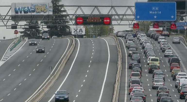 carretera-A6.jpg
