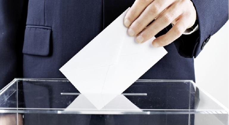 urna-elecciones.jpg