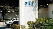 Empresa-Alfa.jpg