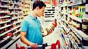 Etiquetado alimentario