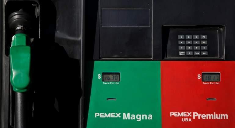 gasolina-pemex.jpg