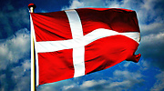 dinamarca-bandera-770420.jpg