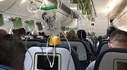 avion-delta-oxigeno-770.jpg