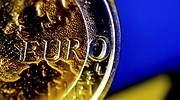 El déficit estructural español rebasa el 5%, según la UE, y aboca a un rescate