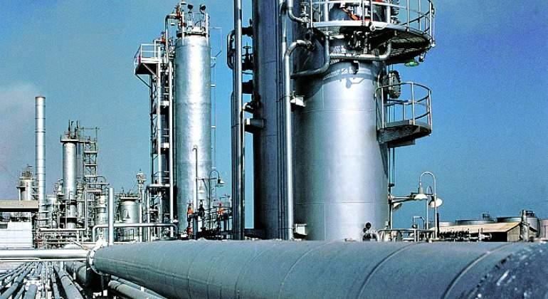 Petroperú suscribe crédito por US$1300 millones para refinería de Talara